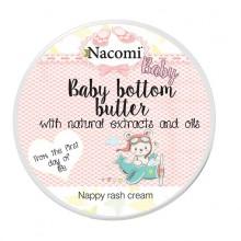 Nacomi-naturalny-krem-ochronny-dla-dzieci-na-odparzenia-100-ml-drogeria-internetowa-puderek.com.pl