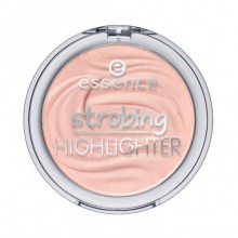Essence-Strobing-Highlighter-rozświetlacz-do-strobingu-drogeria-internetowa-puderek.com.pl