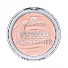 Essence Strobing Highlighter rozświetlacz do strobingu