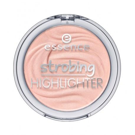 Essence-Strobing-Highlighter-rozświetlacz-do-strobingu-drogeria-internetowa-puderek.com.pl