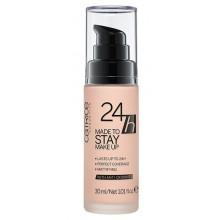 Catrice-24h-Made-To-Stay-Make-Up-005-Ivory-Beige-długotrwały-podkład-kryjący-drogeria-internetowa-puderek.com.pl