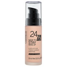 Catrice-24h-Made-To-Stay-Make-Up-010-Nude-Beige-długotrwały-podkład-kryjący-drogeria-internetowa-puderek.com.pl