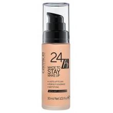 Catrice-24h-Made-To-Stay-Make-Up-015-Vanilla-Beige-długotrwały-podkład-kryjący-drogeria-internetowa-puderek.com.pl