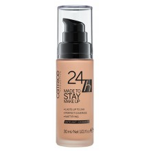 Catrice-24h-Made-To-Stay-Make-Up-025-Warm-Beige-długotrwały-podkład-kryjący-drogeria-internetowa-puderek.com.pl