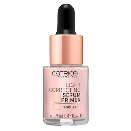 Catrice-Light-Correcting-Serum-Primer-rozświetlająca-baza-pod-makijaż-drogeria-internetowa-puderek.com.pl