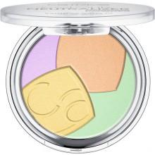 Catrice-Colour-Neutralizer-Mattifying-Powder-010-upiększający-puder-matujący-drogeria-internetowa-puderek.com.pl