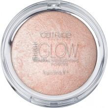 Catrice-High-Glow-Mineral-Highlighting-Powder-010-wypiekany-rozświetlacz-drogeria-internetowa-puderek.com.pl