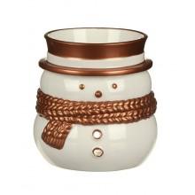 Yankee-Candle-Jackson-Frost-świąteczny-kominek-do-wosku-drogeria-internetowa-puderek.com.pl