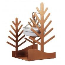 Yankee-Candle-Winter-Village-Gold-Tree-świąteczny-kominek-do-wosku-drogeria-internetowa-puderek.com.pl