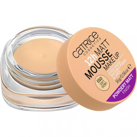 Catrice-Matt-Mousse-Makeup-010-Soft-Ivory-podkład-w-musie-drogeria-internetowa-puderek.com.pl