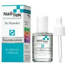 Nail-Tek-rozcieńczalnik-do-lakierów-i-odżywek-15-ml-drogeria-internetowa-puderek.com.pl