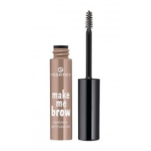 Essence-Make-me-brow-01-żelowa-maskara-do-brwi-drogeria-internetowa-puderek.com.pl