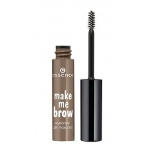 Essence-Make-me-brow-02-browny-brows-żelowa-maskara-do-brwi-drogeria-internetowa-puderek.com.pl