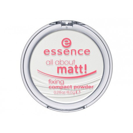 Essence-All-About-Matt-Fixing-Compact-puder-matujący-drogeria-internetowa-puderek.com.pl