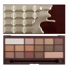 Makeup-Revolution-Golden-Bar-paleta-cieni-cienie-do-powiek-drogeria-internetowa-puderek.com.pl