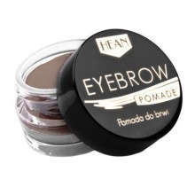 Hean-EyeBrow-Pomade-10-Blond-Brown-pomada-do-brwi-drogeria-internetowa-puderek.com.pl