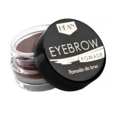 Hean-EyeBrow-Pomade-11-Ash-Brown-pomada-do-brwi-drogeria-internetowa-puderek.com.pl