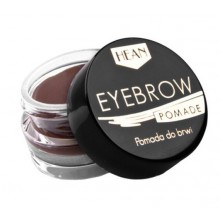 Hean-EyeBrow-Pomade-12-Dark-Brown-pomada-do-brwi-drogeria-internetowa-puderek.com.pl