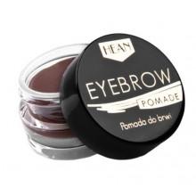 Hean-EyeBrow-Pomade-12-Dark-Brown-pomada-do-brwi-drogeria-internetowa-puderek.com.pl
