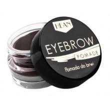 Hean-EyeBrow-Pomade-13-Black-Graphit-pomada-do-brwi-drogeria-internetowa-puderek.com.pl