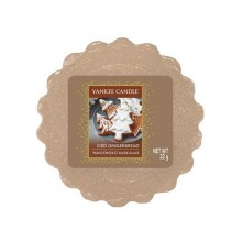 Yankee-Candle-Iced-Gingerbread-wosk-zapachowy-drogeria-internetowa-puderek.com.pl