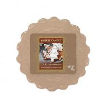 Yankee-Candle-Iced-Gingerbread-wosk-zapachowy-drogeria-internetowa-puderek.com.pl