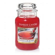 Yankee-Candle-Christmas-Memories-słoik-duży-świeca-zapachowa-drogeria-internetowa-puderek.com.pl