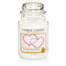 Yankee-Candle-Snow-in-Love-słoik-duży-świeca-zapachowa-drogeria-internetowa-puderek.com.pl