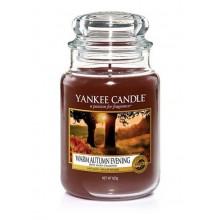 Yankee-Candle-Warm-Autumn-Evening-słoik-duży-świeca-zapachowa-drogeria-internetowa-puderek.com.pl