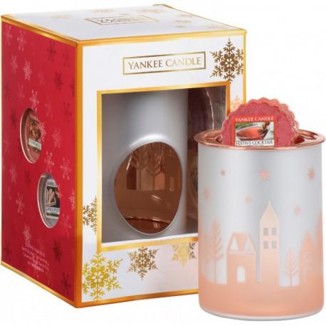 Yankee-Candle-The-Perfect-Christmas-Gift-Set-kominek-zestaw-4-wosków-zapachowych-drogeria-internetowa