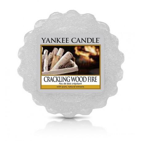 Yankee-Candle-Crackling-Wood-Fire-wosk-zapachowy-drogeria-internetowa-puderek.com.pl