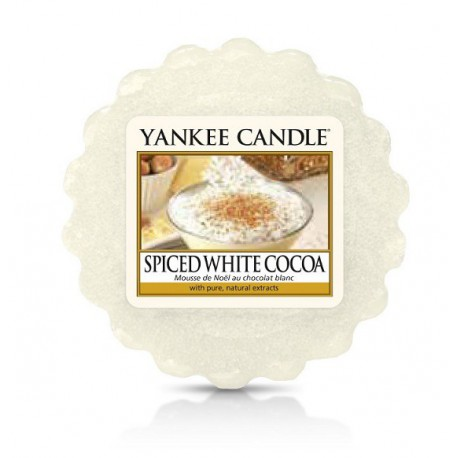 Yankee-Candle-Spiced-White-Cocoa-wosk-zapachowy-drogeria-internetowa-puderek.com.pl