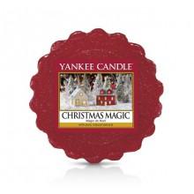 Yankee-Candle-Christmas-Magic-wosk-zapachowy-drogeria-internetowa-puderek.com.pl