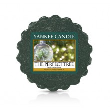 Yankee-Candle-The-Perfect-Tree-wosk-zapachowy-drogeria-internetowa-puderek.com.pl