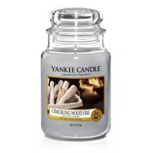 Yankee-Candle-Crackling-Wood-Fire-słoik-duży-świeca-zapachowa-drogeria-internetowa-puderek.com.pl