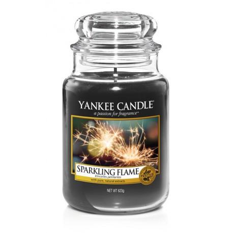 Yankee-Candle-Sparkling-Flame-słoik-duży-świeca-zapachowa-drogeria-internetowa-puderek.com.pl
