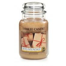 Yankee-Candle-Brown-Paper-Packages-słoik-duży-świeca-zapachowa-drogeria-internetowa-puderek.com.pl