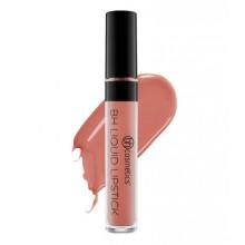Bh Cosmetics Long-Wearing Matte Lipstick - Serena - matowa pomadka