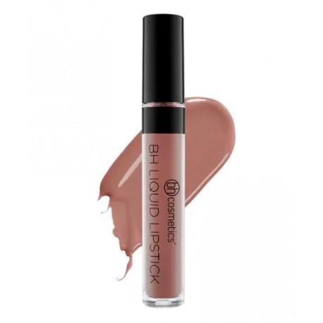 Bh Cosmetics Long-Wearing Matte Lipstick - Clara - matowa pomadka