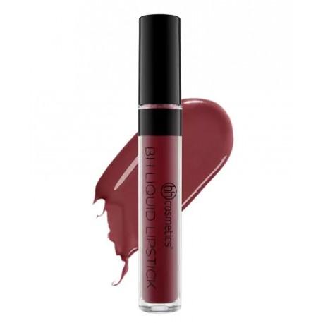 Bh-Cosmetics-Long-Wearing-Matte-Lipstick-Lust-matowa-pomadka-drogeria-internetowa