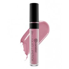 Bh-Cosmetics-Long-Wearing-Matte-Lipstick-Samantha-matowa-pomadka-drogeria-internetowa
