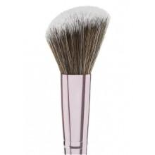 BH-Cosmetics-Vegan-Contour-Brush-V3-pędzel-do-konturowania-do-różu-bronzera-pędzle-do-makijażu-drogeria-internetowa-puderek.com.