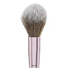 BH-Cosmetics-Vegan-Pointed-Blending-V2-pędzel-do-konturowania-do-pudru-do-różu-bronzera-pędzle-do-makijażu-drogeria-internetowa-