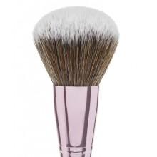 BH-Cosmetics-Vegan-Large-Powder-V1-pędzel-do-pudru-do-pudru-do-różu-bronzera-drogeria-internetowa-puderek.com.pl
