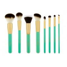 Bh-Cosmetics-Illuminate-by-Ashley-Tisdale-zestaw-8-pędzli-do-makijażu-pędzle-do-makijażu-drogeria-internetowa-puderek.com.pl