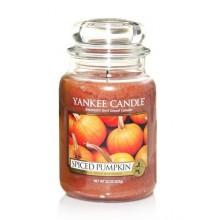 Yankee-Candle-Spiced-Pumpkin-słoik-duży-świeca-zapachowa-drogeria-internetowa-puderek.com.pl