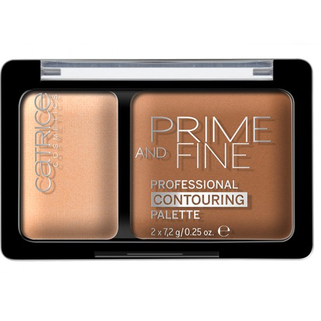 Catrice-Prime-and-Fine-Contouring-Palette-030-paleta-do-konturowania-twarzy-konturowanie-twarzy-drogeria-internetowa-puderek