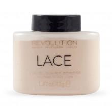 Makeup-Revolution-Lace-Baking-Powder-sypki-puder-utrwalający-drogeria-internetowa-puderek.com.pl
