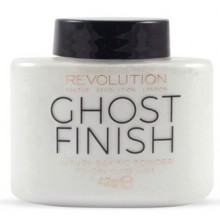 Makeup-Revolution-Ghost-Finish-Powder-sypki-puder-utrwalający-drogeria-internetowa-puderek.com.pl