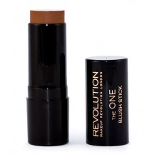 Makeup Revolution The One Contour Stick podkład w sztyfcie do konturowania